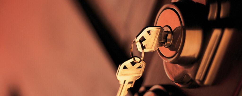 san antonio locksmith